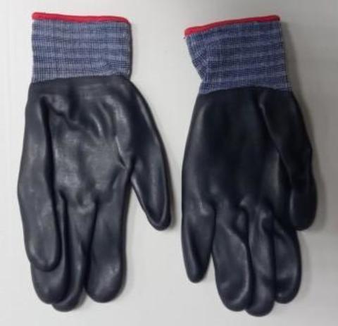 Перчатки NNB-G-009
