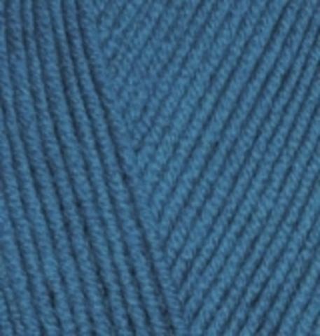 Купить Пряжа Alize Cotton Gold Код цвета 017 | Интернет-магазин пряжи «Пряха»