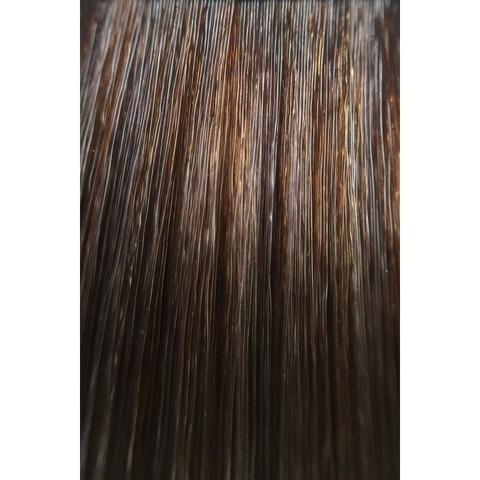 Matrix socolor beauty перманентный краситель для волос, темный блондин серебристо жемчужный 6SP