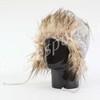Картинка шапка-ушанка Eisbar iceland l 131 - 1