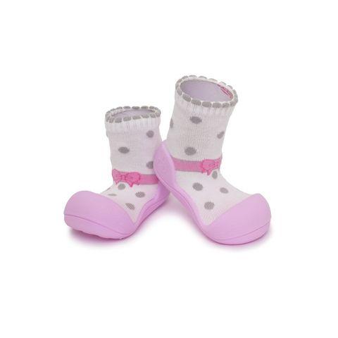 аттипас: детская обувь