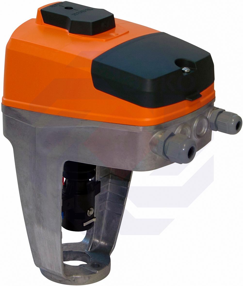 Электропривод IMI TA-Slider 1250