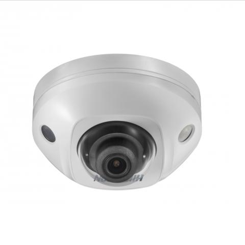 Hikvision DS-2CD2523G0-IWS (2.8 мм)