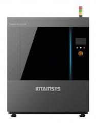 Фотография — 3D-принтер Intamsys Funmat PRO 610 HT