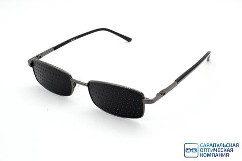 Перфорационные очки тренажеры DACCHI JD29008 C3