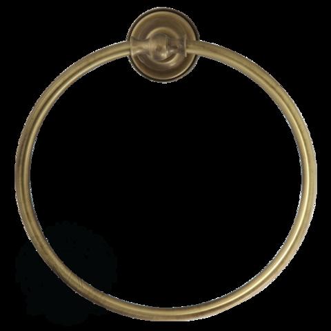 Кольцо Migliore Mirella  ML.MRL-M056