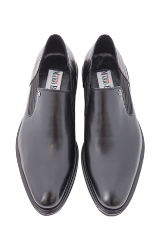 Туфли Mario Bruni © модель 57608