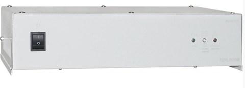 Источник бесперебойного электропитания TEPLOCOM-600
