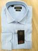 D200203-сорочка мужская