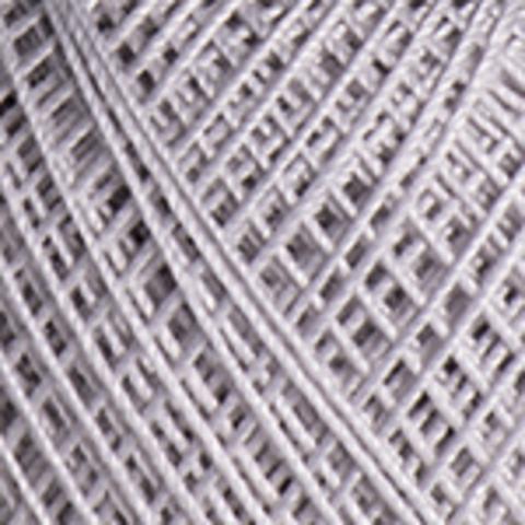 Пряжа Canarias (Канарис) Светло-серый. Артикул: 4920