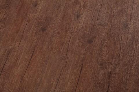 Кварц виниловый ламинат Decoria Mild Tile DW 1404 Вяз Киву