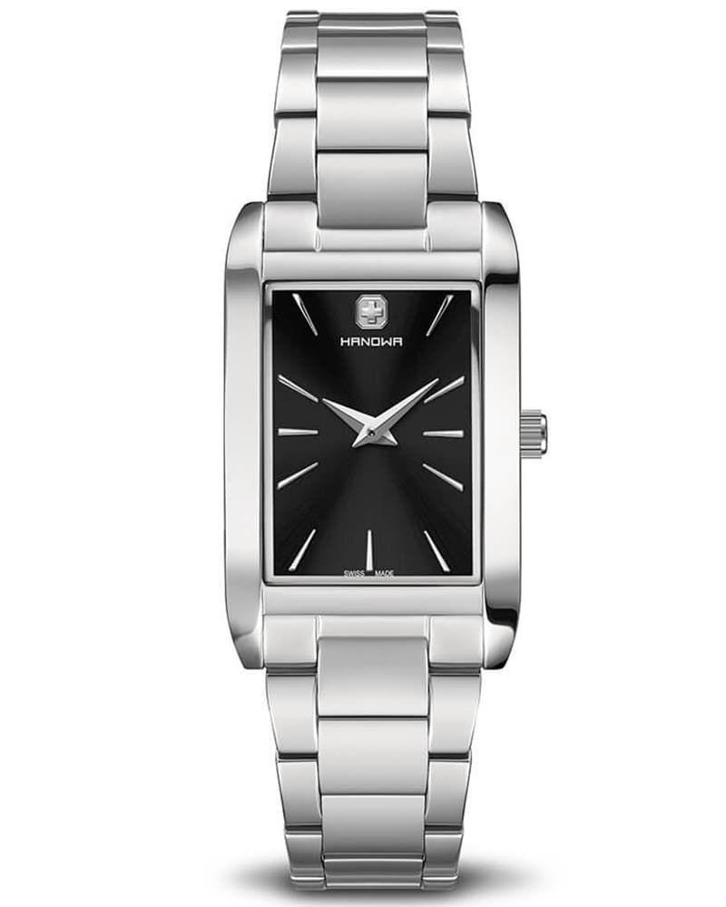 Женские часы Hanowa 16-7036.04.007