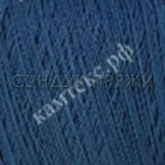 Камтекс Денди 022 (джинс)