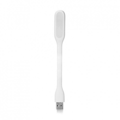Xiaomi Mi LED Light Pro (White)