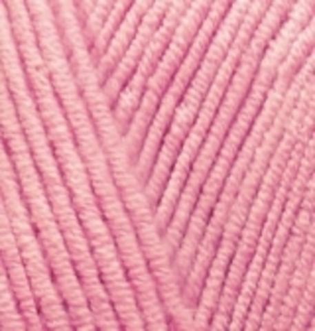 Купить Пряжа Alize Cotton Gold Код цвета 033 | Интернет-магазин пряжи «Пряха»
