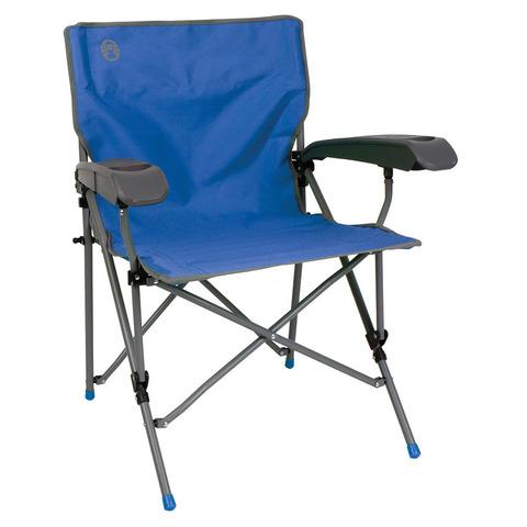 Кресло Coleman Ver-Tech (2000021033)