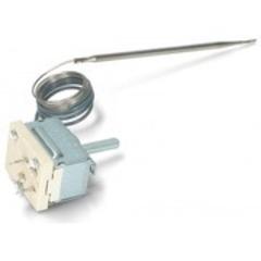 EGO 55.17052.080 Терморегулятор духовки 250°C ARISTON, INDESIT  81597, 145486