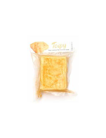 Тофу сырный, Vegetus, 250г