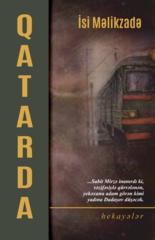 Qatarda