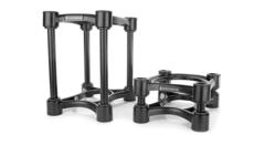 IsoAcoustics ISO-L8R155 пара стоек для студийных мониторов