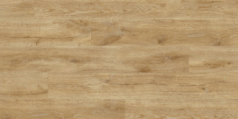 Кварц виниловый ламинат Pergo Optimum Glue Modern plank Дуб горный натуральный V3231-40101