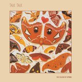 Talk Talk / The Colour Of Spring (LP+DVD Audio)