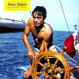 Soundtrack / Alain Delon: Musiques De Films 1960-1977 (LP)