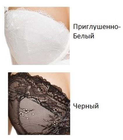 L54G21-БЮСТГАЛЬТЕР