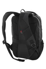 Рюкзак Swissgear 3628202406 - 2