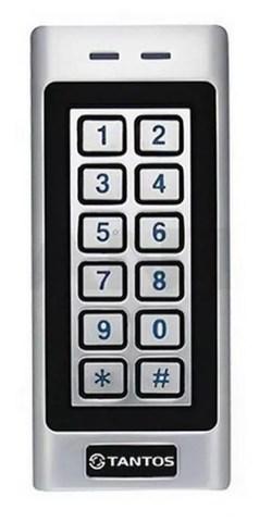 Кодонаборная панель TS-KBD-EM2 Metal