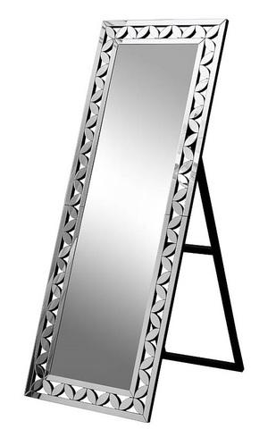 KFG030 Зеркало напольное 60*159*4,4см