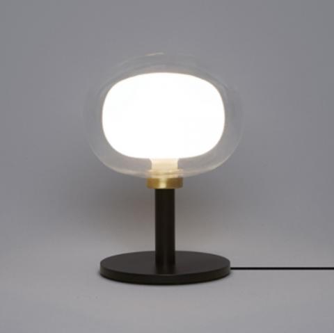 Настольная лампа  NABILA / 552.32, Италия