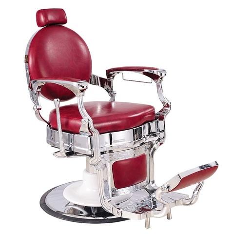 Парикмахерское кресло Диего