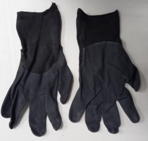 Перчатки NNB-G-007