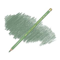 Карандаш художественный цветной POLYCOLOR, цвет 776 цвет морской волны