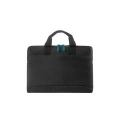 Сумка Tucano Smilza Supeslim Bag 15'', черный