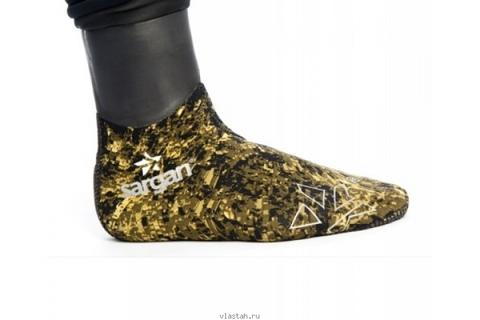 Носки SARGAN Сталкер RD2.0 с кевларовой подошвой 9 мм – 88003332291 изображение 1