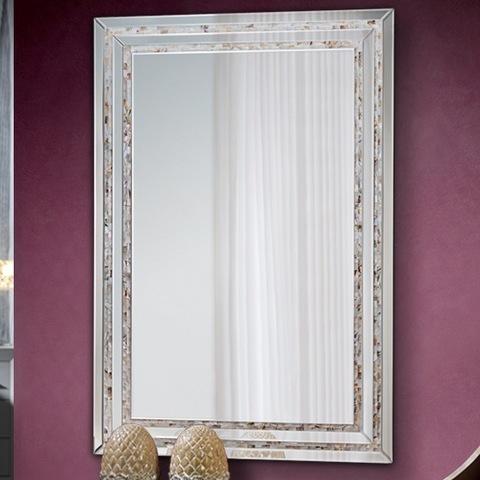 Зеркало Nacar 80x120