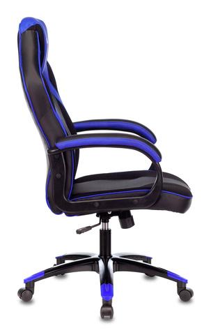 VIKING 2 AERO Кресло игровое (Бюрократ)
