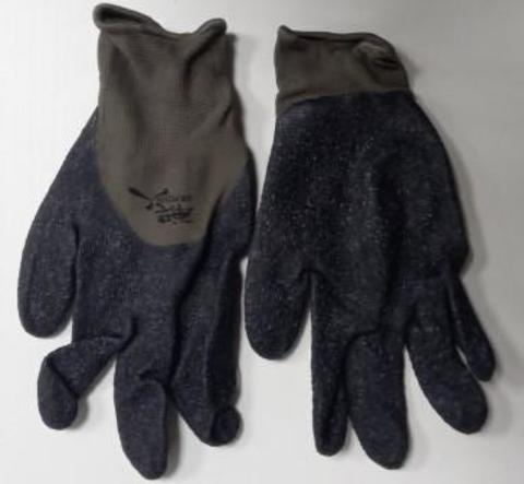 Перчатки NNB-G-008