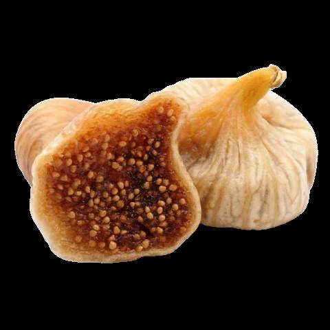 Инжир сушенный премиум, 500 гр