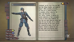Valkyria Chronicles (для ПК, цифровой ключ)