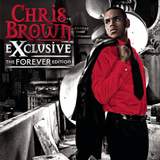 Chris Brown / Exclusive (The Forever Edition)(2CD)