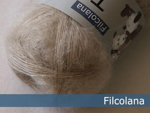 Filcolana Tilia 336 Latte