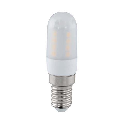 Лампа  Eglo LED LM-LED-E14 2,5W 250Lm 3000K  11549