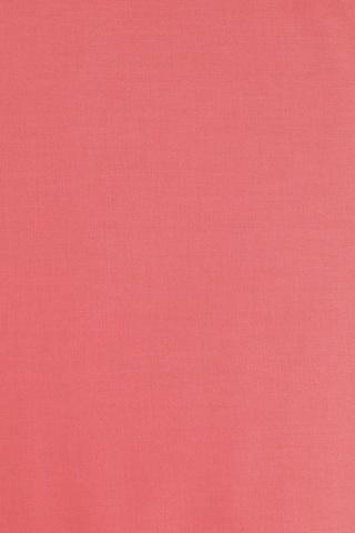 Ткань для пэчворка, хлопок 100% (арт. AL346-8)