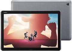 Planşet \ Планшет \  Tablet  Huawei M5 Lite 3+32 Space Grey
