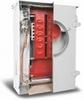 Настенный газовый котел Aton Compact АОГВМНД-12.5Е