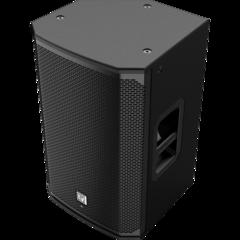 Акустические системы активные Electro-Voice EKX-12P