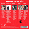 DJ Jazzy Jeff & The Fresh Prince / Original Album Classics (5CD)